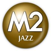 Radio M2 Jazz