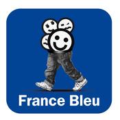 Podcast France Bleu Loire Océan - Les Experts