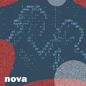 Podcast Digital Love - Nova