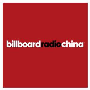 Radio Billboard Radio China - Club