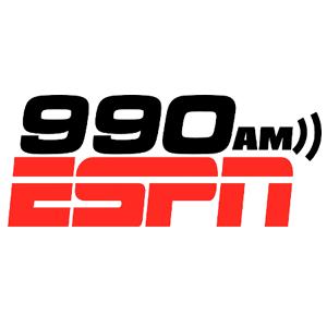 Radio WTIG - ESPN 990 AM