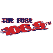 Radio KFSE - The Fuse 106.9 FM