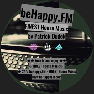 Radio behappyfm