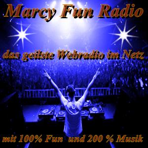 Radio Marcy Fun Radio