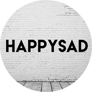 Radio OpenFM - The Best of Happysad