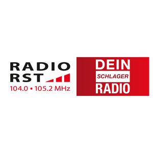 Radio Radio RST - Dein Schlager Radio