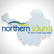 Radio Northern Sound