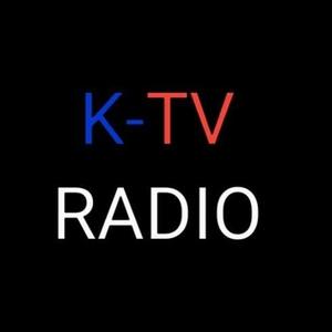 Ktv Radio