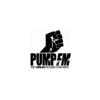 Pump FM