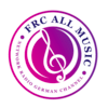 FRC All Music Network