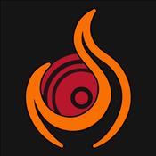 Radio Heat Radio Online