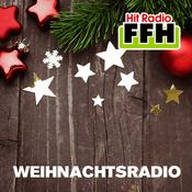 Radio FFH Weihnachtsradio