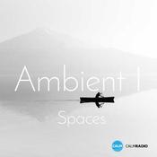 Radio CALM RADIO - Ambient I - Spaces