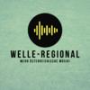 Welle-Regional