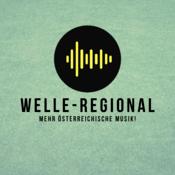 Radio Welle-Regional