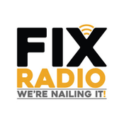 Radio Fix Radio