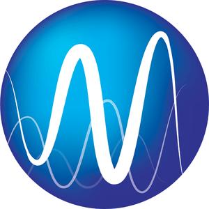 Radio Radio Atlantique 102.10 FM