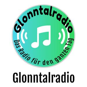 Glonntalradio