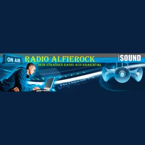 Radio Radio AlfieRock