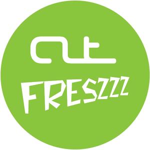 Radio OpenFM - ALT Freszzz