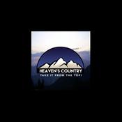 Radio Heaven's Country
