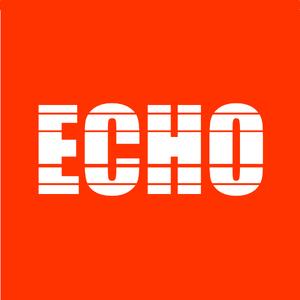 Radio Chillout channel - Radio ECHO