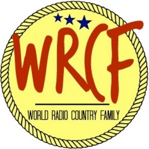 Radio WRCF World Radio Country Family