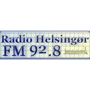 Radio Radio Helsingør 92,8