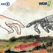 Podcast WDR 5 Tiefenblick: Die künstlich intelligente Gesellschaft