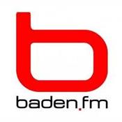 Radio baden.fm