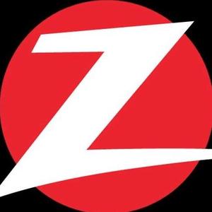Z 97.9 FM - Classic Rock
