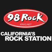 Radio KRXQ - 98 Rock