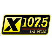 Radio KXTE - X107.5 FM