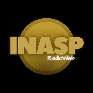 Radio INASP - Instituto Assis Passos