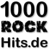 Radio 1000rockhits