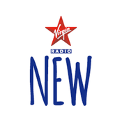 Radio Virgin Radio New