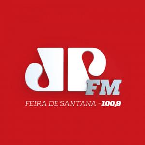 Radio Jovem Pan - JP FM Feira de Santana