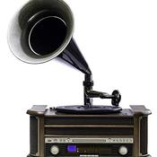 Radio schlossfeld