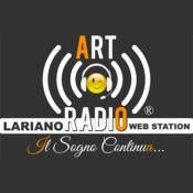 Radio Art Radio