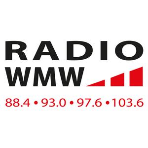 Radio Radio WMW