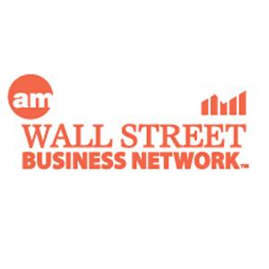 KKOL - WALL STREET BUSINESS NETWORK 1300 AM