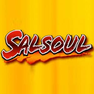 Radio WIVA-FM - Salsoul 100.3 FM