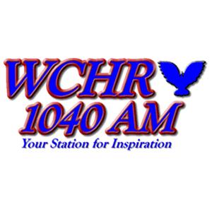 Radio WNJE - 1040 AM