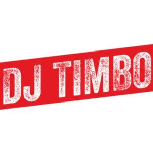Radio Radiotimbo