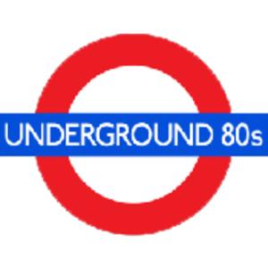 Underground 80s