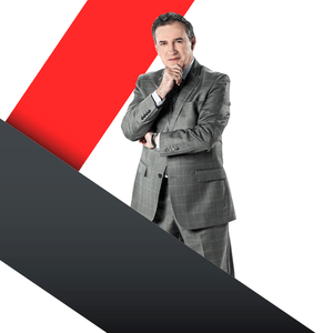 Podcast Educación XXI