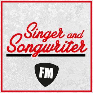 Radio Singer&Songwriter   Best of Rock.FM