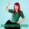 Josefinito Pod