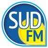 Rádio SUD FM