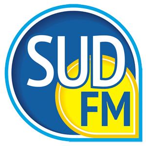 Radio Rádio SUD FM